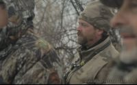 34 Guided Hunting Trips Waterfowl
