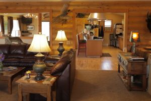 08 best fishing lodge bighorn