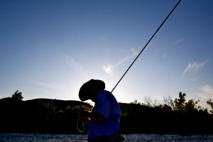 29 best montana fishing vacation