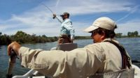 32 Fly Fishing Best Vacation