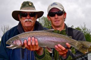 09-Bighorn-River-Lodge-Outfitter
