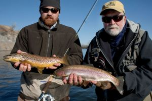 21-Bighorn-River-Lodge-Trout-Fishing-Getaway
