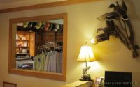 25 Fly Fishing Lodge Outfitter