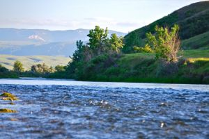 09 bighorn river montana luxury.jpg